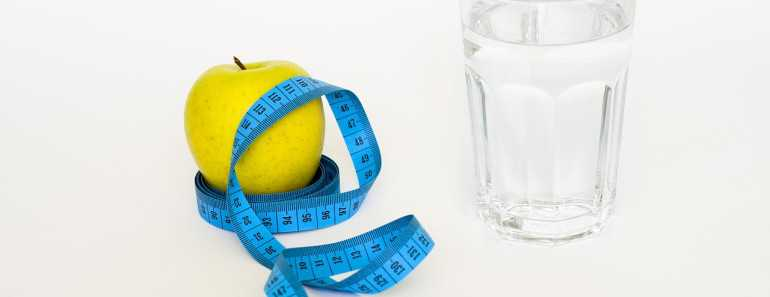 Weight Loss Dieting Tips