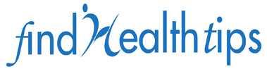 Findhealthtips Logo