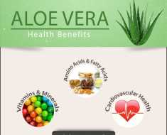 aloevera juice for hair