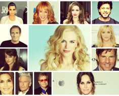 lasik eye surgery celebrities list