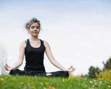 Breathing exercises for anxiety and relax