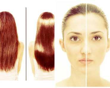 argan oil for skin hair benefits