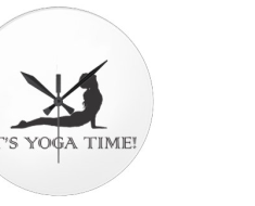 best time for yoga practice