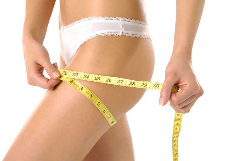 weight loss thyroid problem