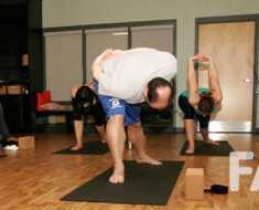 yoga faqs