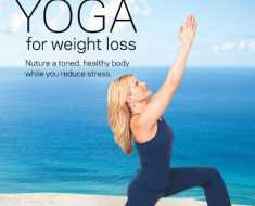 yoga for beginners the best yoga practices  find health tips