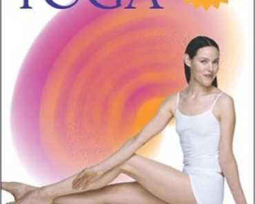 fat free yoga dvd