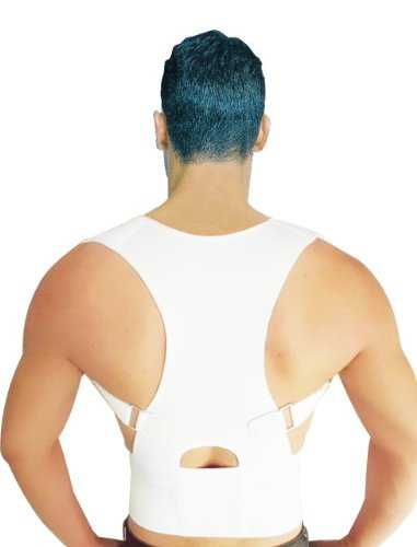Best Posture Brace Reviews 2015