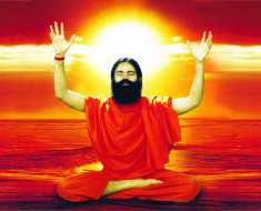swami ramdev yoga science dvd