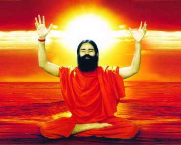swami ramdev yoga science dvd