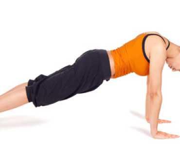 Kumbhakasana yoga