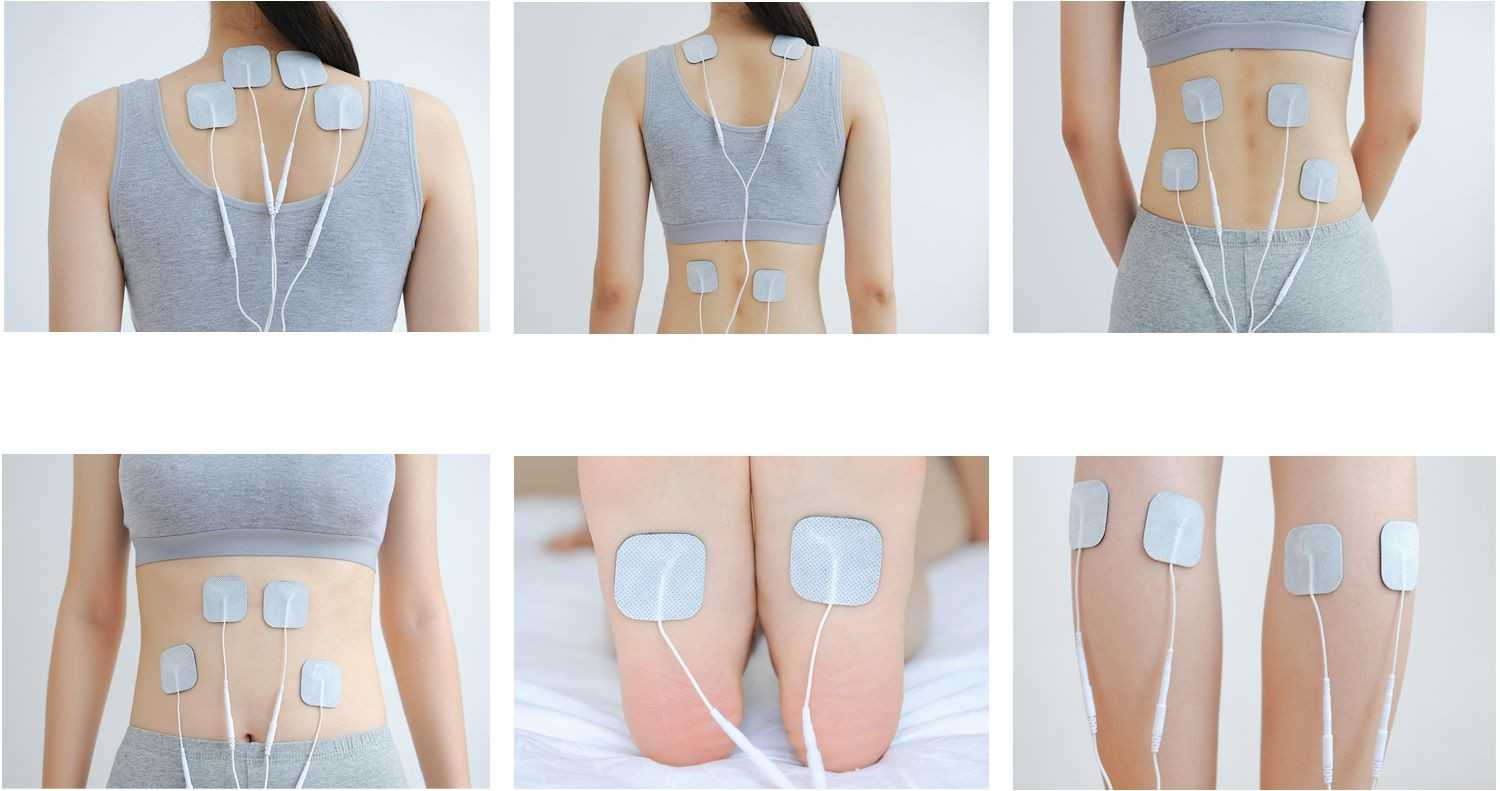 which is the best tens machine