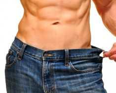 fat burning workout training
