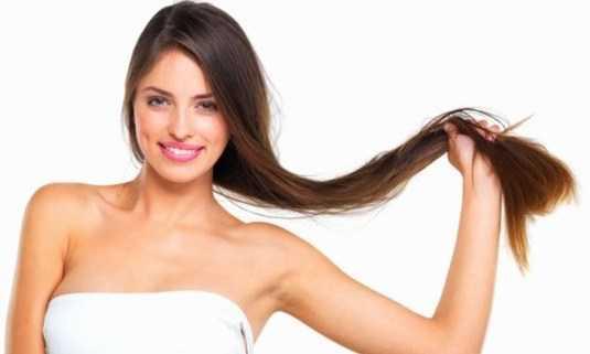 prevent hair
