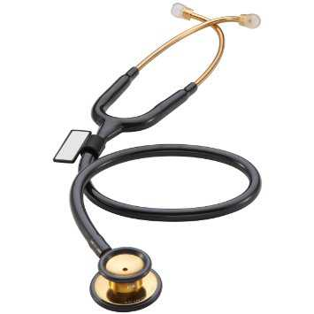 MDF MD One Dual Head Stethoscope