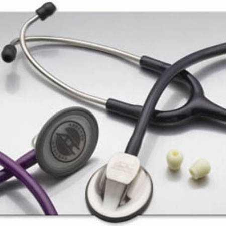 American Diagnostic Platinum Adscope 615v