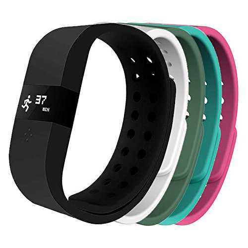 Sleep and Heart Rate Tracker
