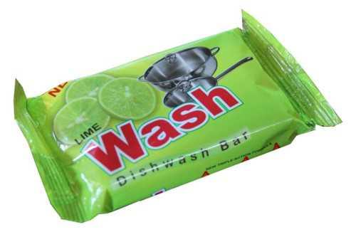 dishwashing-bar