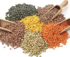 pulses health benefits