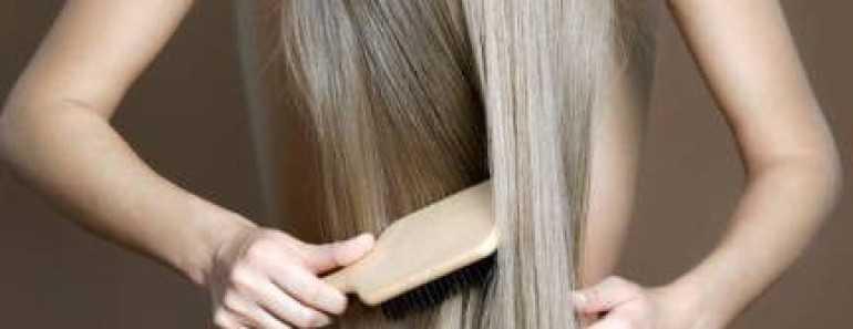 scalp brush for hair