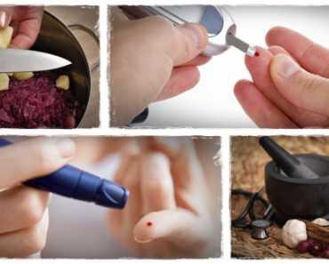 diabetes cure review