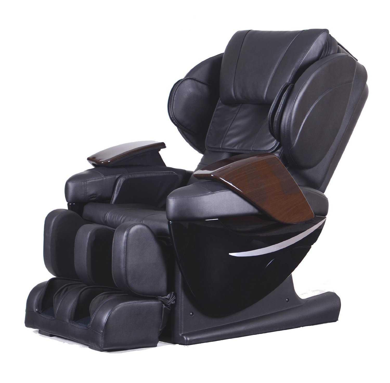 Panasonic EP-MA70 Real Pro Ultra Thermal Massage Chair