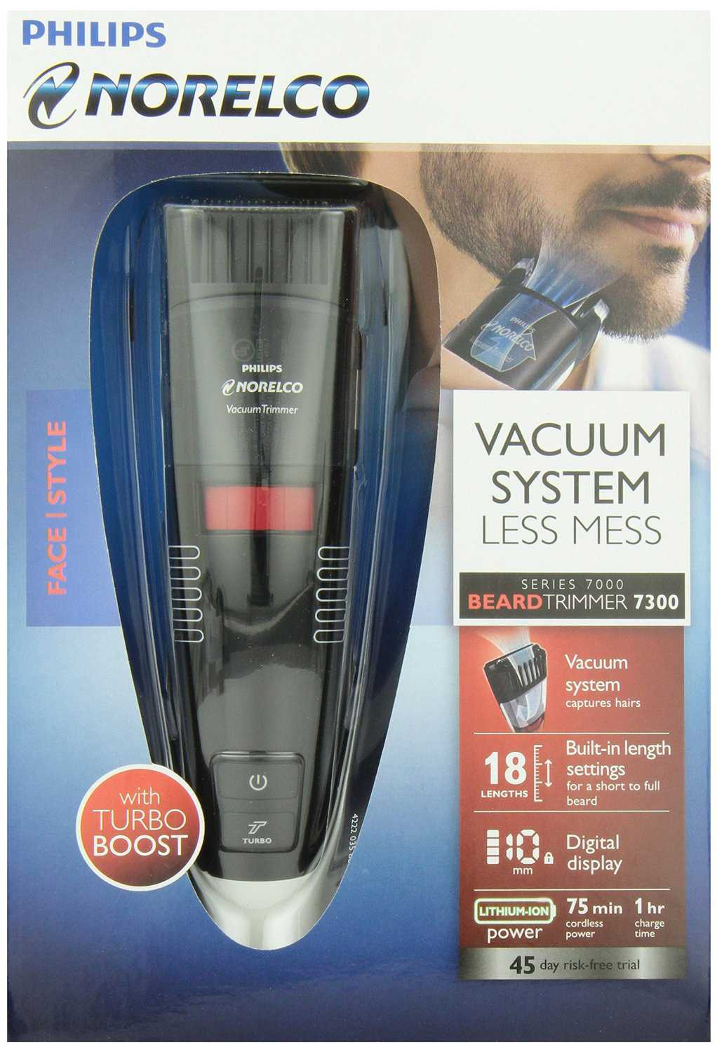 Top 5 Best Beard Trimmers 2017 Find Health Tips