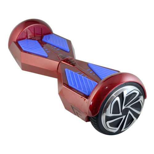 SmartBoard- 2 Wheel Electric Self Balancing Scooter