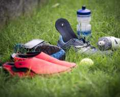 Sports Training Technology Devices