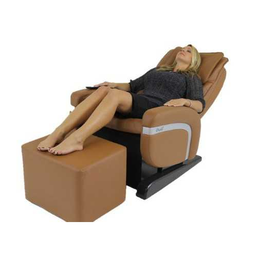 Osaki OS-7075BR ZERO GRAVITY Massage Chair