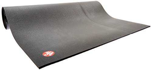 Manduka Mat PRO Yoga and Pilates Mat