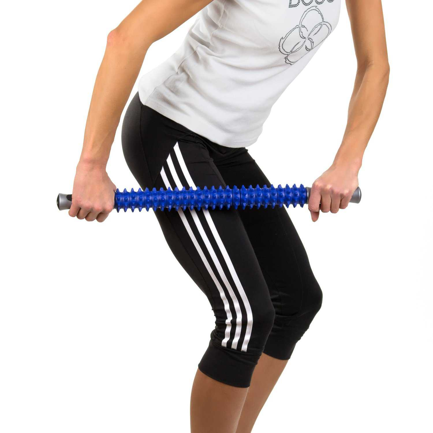 Muscle Roller Stick for Athletics