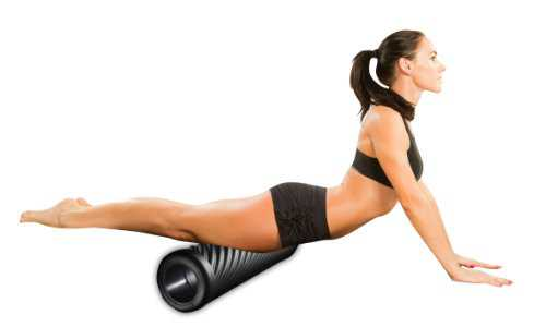 Top Rated Muscle Roller Stick