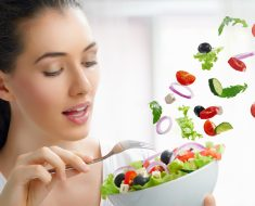 eating tips weight loss