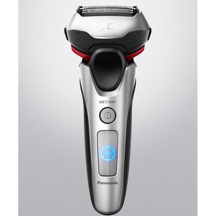 Panasonic ES-RT97-S Electric Shaver