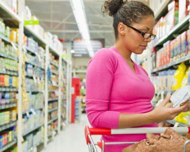 Tips for Diabetic Mom