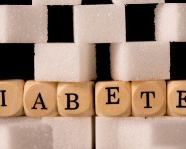 diabetes fatigue