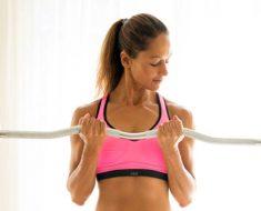 fitness goals for diabetic
