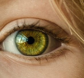 intra lasik eye surgery