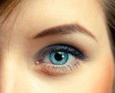 lasik eye surgery costs