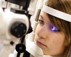 lasik treatment for eyes