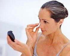 anti aging prevention