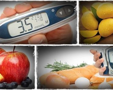 fruits for diabetics