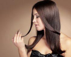 hair treatment shampoos