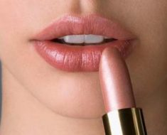 lipstick brands 2016