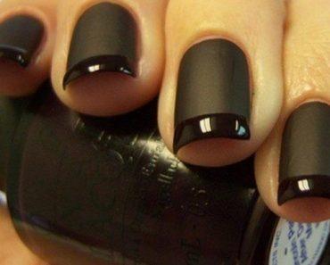 nail polish brands 2016