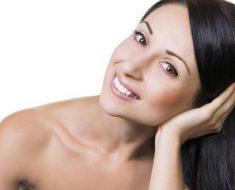 Skin toning tips