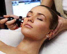skin firming treatment