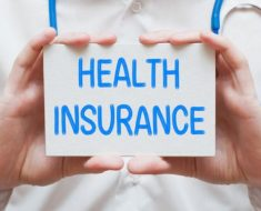 health insurance advantages
