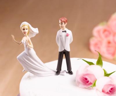 marriage fear